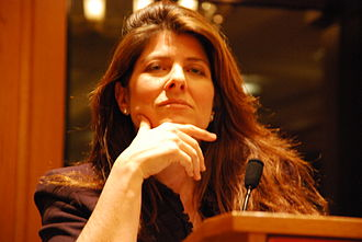 naomi wolf,naomi wolf the beauty myth audiobook,naomi wolf of wall street real,naomi wolf misconceptions,naomi wolf books,naomi wolf letter to a young patriot,naomi wolf end of america,naomi wolf the end of america,naomi wolf wall street,naomi wolf give me liberty,naomi wolf of wall street,naomi wolf new book,naomi wolf interview,naomi wolf death recorded,naomi wolf book error,naomi wolf quotes,who plays naomi in wolf of wall street,who is naomi wolf,naomi wolf net worth,naomi wolf harold bloom,naomi wolf husband,naomi wolf of wall street outfits