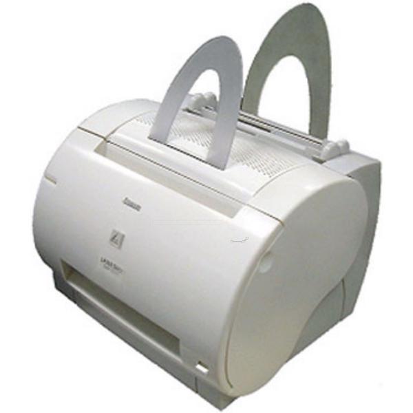 pilote imprimante canon laser shot lbp 1120 windows 7