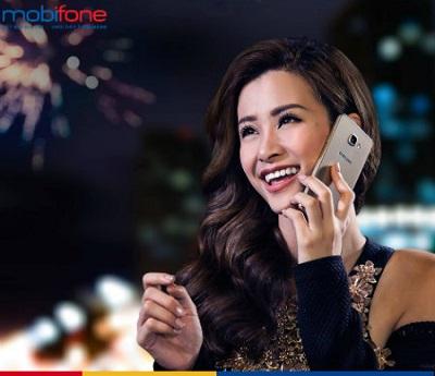 Gói R500 Mobifone