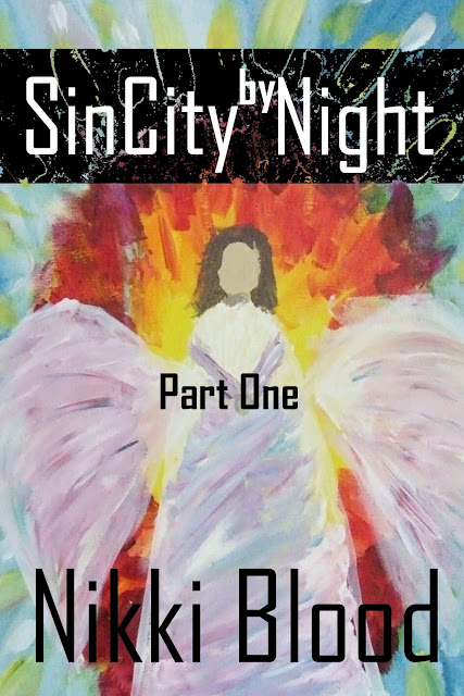 New Launch! Sin City by Night - Part One