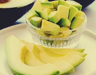 avocado recomandat in dieta pentru prevenirea atacului de cord
