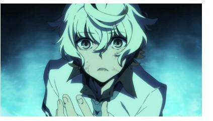 Download Anime Kiznaiver Episode 0 [Subtitle Indonesia]
