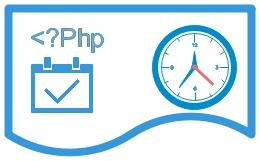 PHP convert datetime có Z ở cuối
