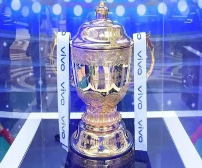 BCCI will have to get the final match of IPL 2021 done by October 10, ICC created pressure- report