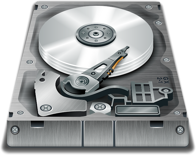 hard disk data recovery kaise kare? data recovey software