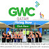 GULF WAREHOUSING COMPANY - JOB VACANCIES