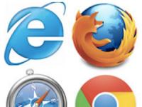 87 Browser dengan Tercepat di 2018 Untuk PC