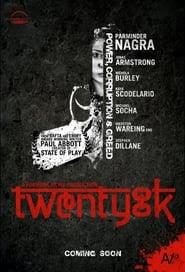 Twenty8K 2012