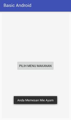 Screenshot_PopupMenu_Example2
