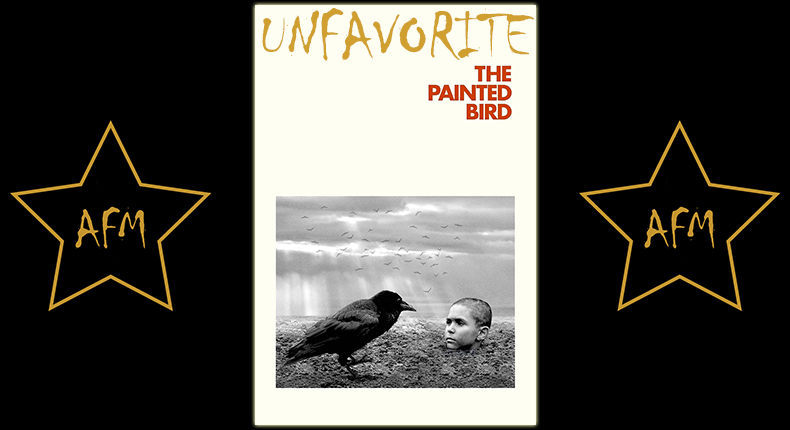 the-painted-bird-nabarvene-ptace-pomalovane-vtaca