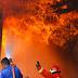 AJI Banda Aceh Minta Polisi Usut Kebakaran Rumah Jurnalis