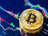 Apa Itu Bitcoin, dan Bagaimana Cara Kerjanya?