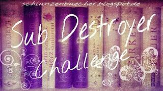 http://janasbuecherblog.blogspot.de/p/blog-page_27.html