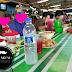 Travelog : Kuala Perlis, Perlis // Pt. 5