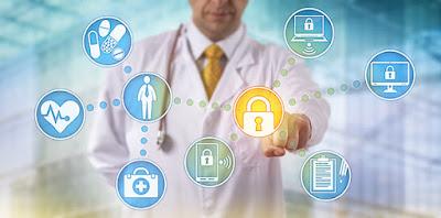 Wearables futuro dispositivos médicos