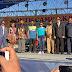 Youth Camp Akbar Gereja Pantekosta di Indonesia Papua Barat, Pemuda, Remaja, dan Mahasiswa