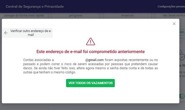 Is Avast Secure Browser safe?