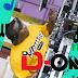 Dj D-ommy - urban hits mix vol 2 Download