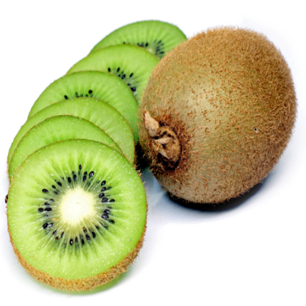 Kiwi Hijau, Khasiat Kiwi Hijau, Manfaat Kiwi Hijau