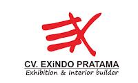 Lowongan Kerja Staff Marketing dan Customer Service di Exindo Pratama Yogyakarta