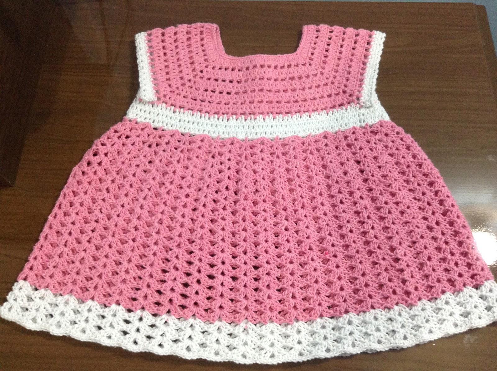 Tapetes De Croche Para Quarto Infantil Passo A Passo Redival Com -> Tapete De Barbante Com Luiza De Lugh