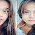 Maris Racal Reacts To COVID VIRUS Trends on Social Media