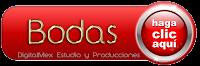 Paquetes-de-foto-y-video-para-Bodas-en-Toluca-Zinacantepec-y-Cdmx