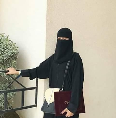 عرض تعارف :  راسلني واتساب مقيمة في السعودية جده للتعارف و الزواج