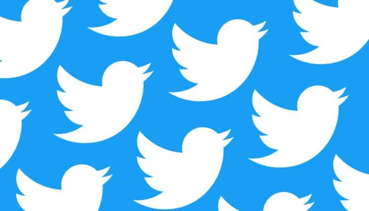 Twitter makes record returns thanks to the feature of attracting more users