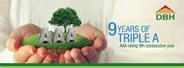 Delta Brac Housing Finance Corporation Ltd. এ নতুন নিয়োগ বিজ্ঞপ্তি প্রকাশ ২০২১ - Application Deadline : 11 May 2021