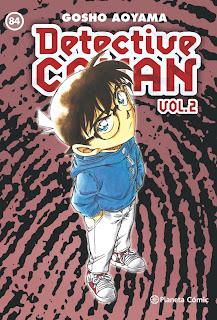 http://www.nuevavalquirias.com/detective-conan-volumen-2-todos-los-mangas-comprar.html