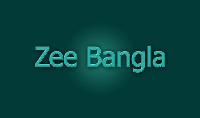 Zee Bangla 20 January 2020 Full Bengalitvserial HD Videos