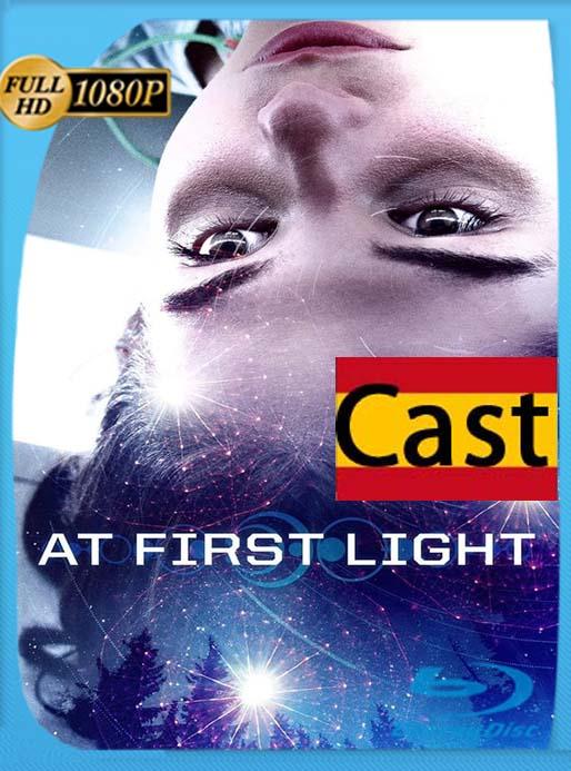 First Light (2018) 1080p WEB-DL  Castellano [GoogleDrive] [tomyly]