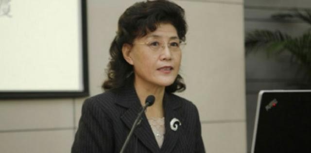 Cai Xia: Tentang Xi Jinping, Kehancuran Partai Komunis Dan Demokratisasi China