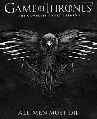 Game Of Thrones: Season 4 [Latino]