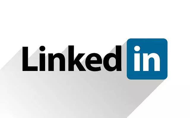 LinkedIn kya hai in hindi