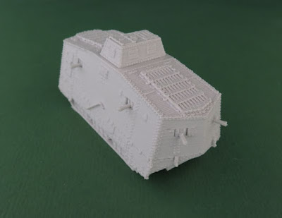 A7V picture 2