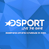 D Sport Live Cricket Online, PSL T20 D sports Live Streaming