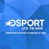 D Sport Live Cricket Online, PSL T20 D sports Live Streaming