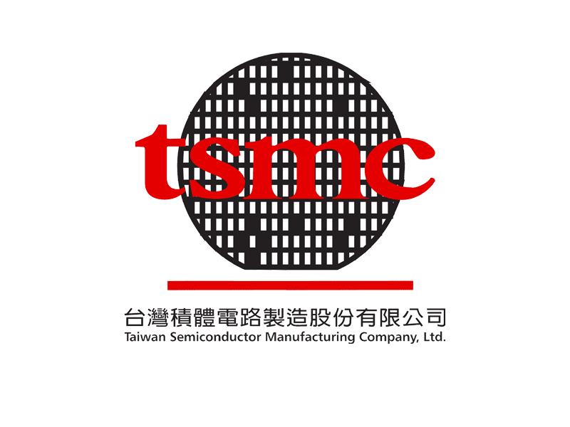 TSMC CEO announces new 4nm process for 2023!