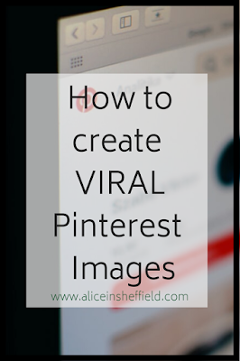 Viral Pinterest Graphics