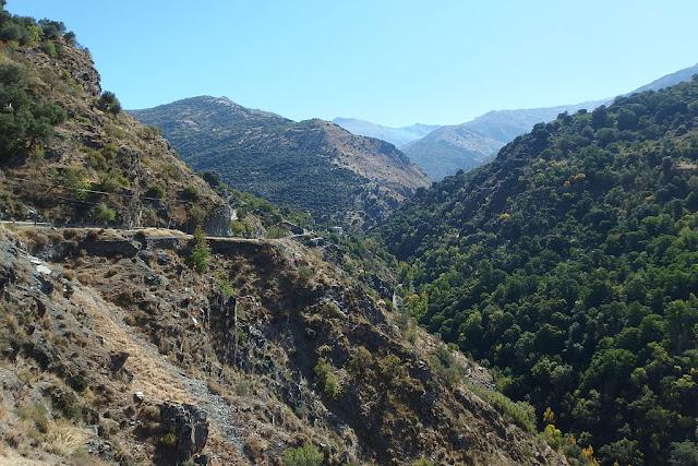 rutas-andalucia-sierra-nevada