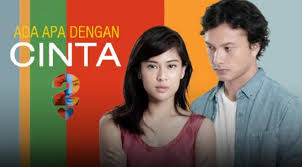 AADC 2 Full Movie Download