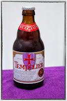 Tempelier