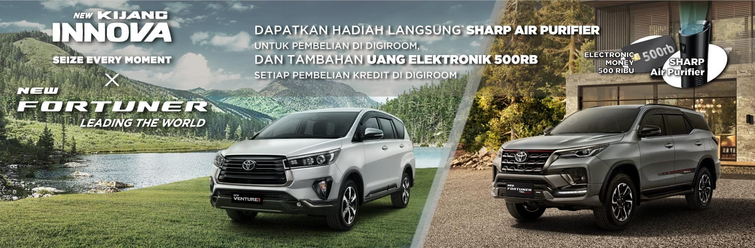 Dealer Toyota Bali, Toyota Bali, Toyota Denpasar, Toyota Denpasar Bali, Auto2000 Bali, Auto2000 Denpasar, Auto2000 Sanur, Harga Toyota Bali, Promo Toyota Bali, Sales Toyota Bali