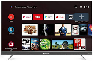 Micromax-139.7-cm-55-inches-4K-uhd-led-certified-android-tv