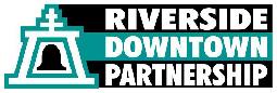 Riverside Downtown Partnership