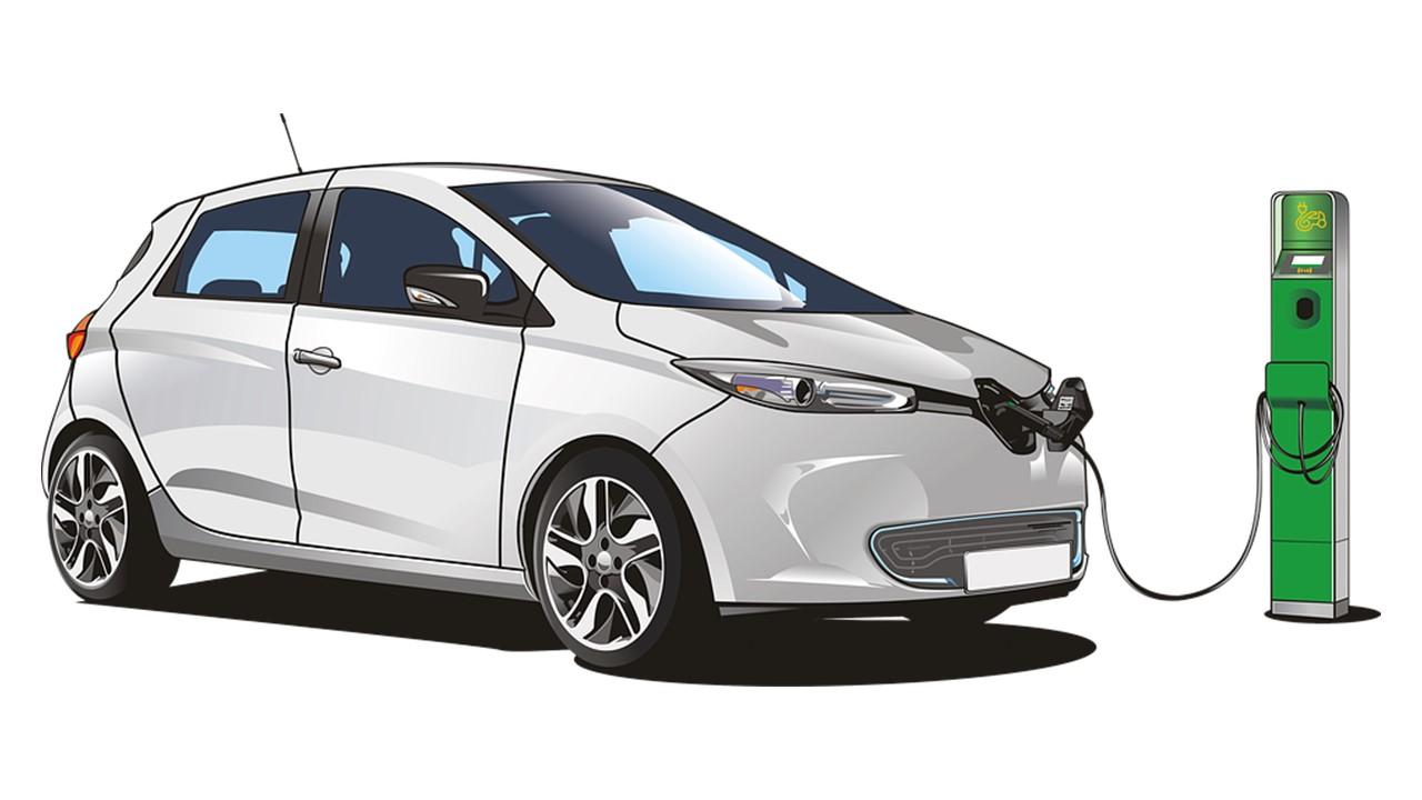 تستخدم المحركات الكهربائية في السيارات، مستقبل السيارات الكهربائية، الكهرباء، مكونات السيارات الكهربائية، سيارات كهربائية للبيع، محرك كهربائي