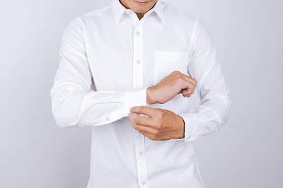 Dress%2BShirt.jpg?profile=RESIZE_710x