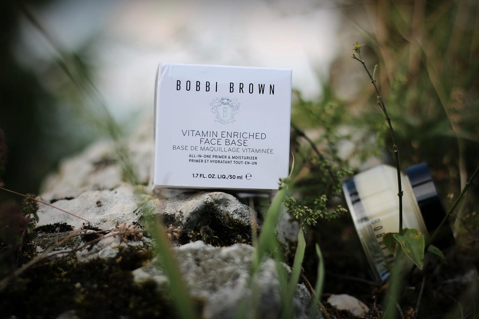 Bobbi Brown Vitamin Enriched